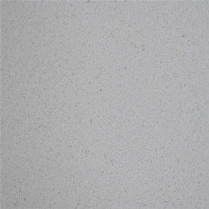 cheap quartz stone color