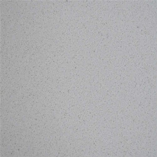 cheap quartz stone color 2009