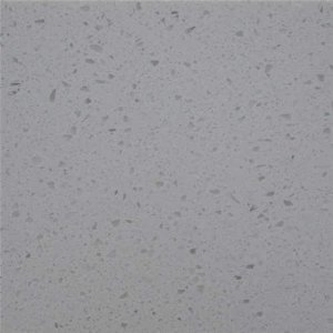 china engineered quartz countertops cost