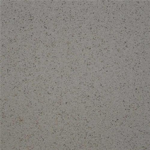 marble looking quartz countertops china 2022