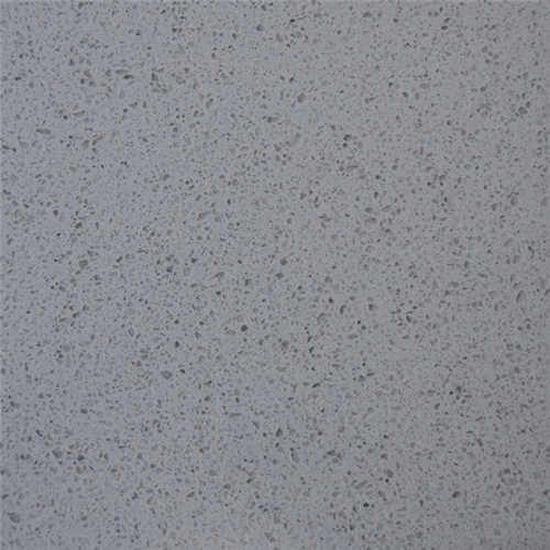 krion kitchen worktops 2025
