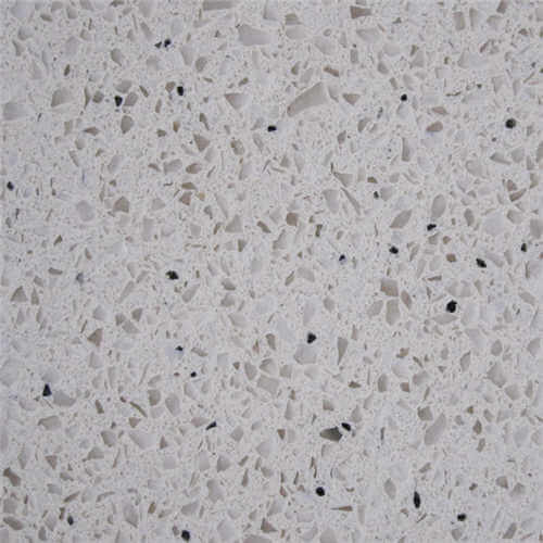 cheap quartz slab 2045