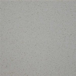 cheap kitchen quartz worktops