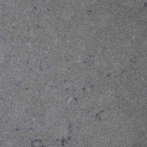 Custom quartz worktops china