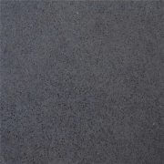 cheap black quartz countertops