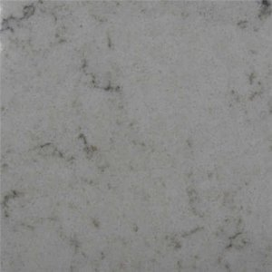 cheap vein quartz stone