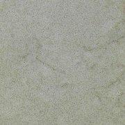 cheap vein marble quartz