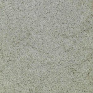 cheap vein marble quartz