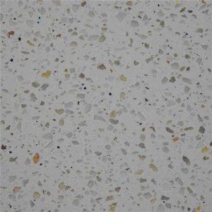cheap quartz stone slab