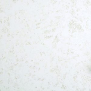 quartz worktops colours