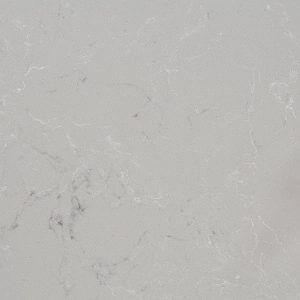 quartz stone suppliers