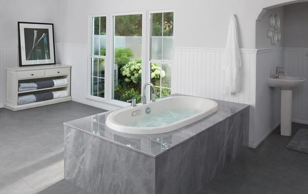 bathroom vanity tops b4
