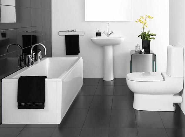 bathroom vanity tops b7