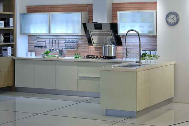 quartz kitchen countertops gallery k21