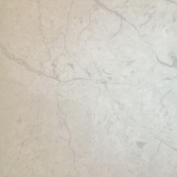 Marble veins quartz stone slab manufacturers GS1550