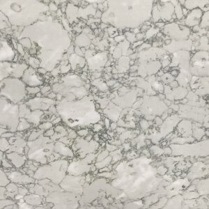 quartz countertop manufacturers