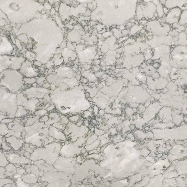 quartz countertop manufacturers 6161-1