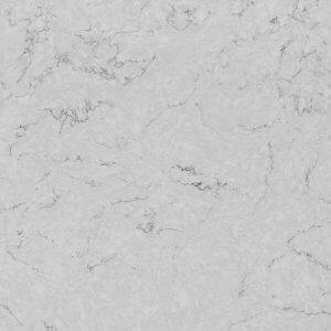 cheap quartz countertops colors