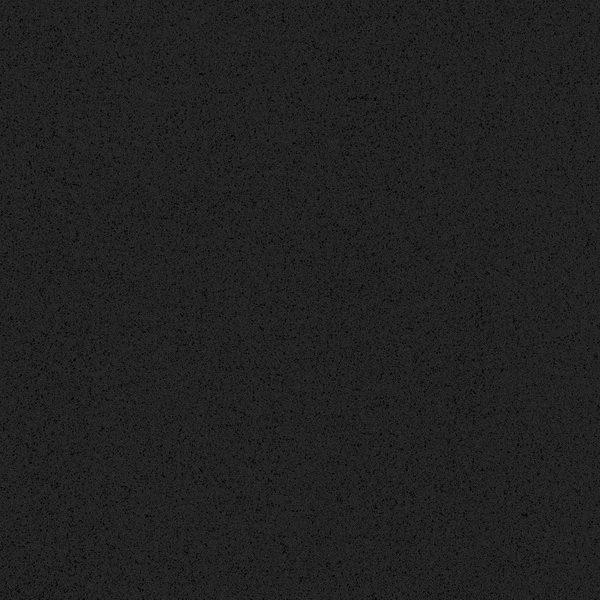1073 Pure Black