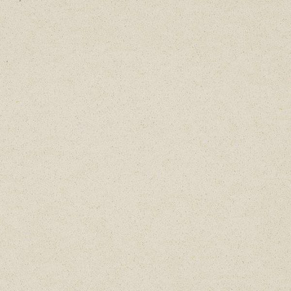 3028 Monnlight Cream