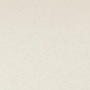 quartz kitchen countertops price