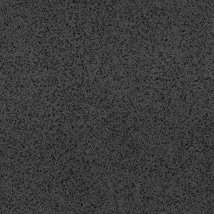 black quartz countertops